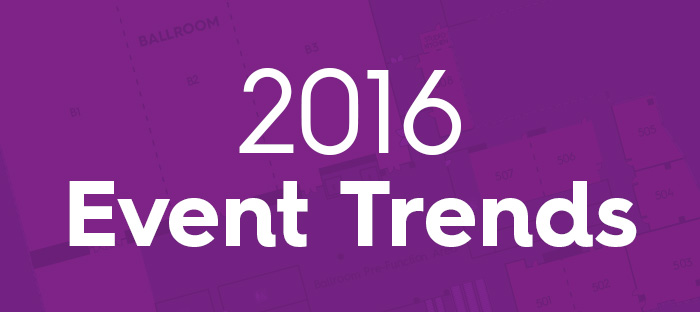 2016-Event-Trends-Blog-Image.jpg
