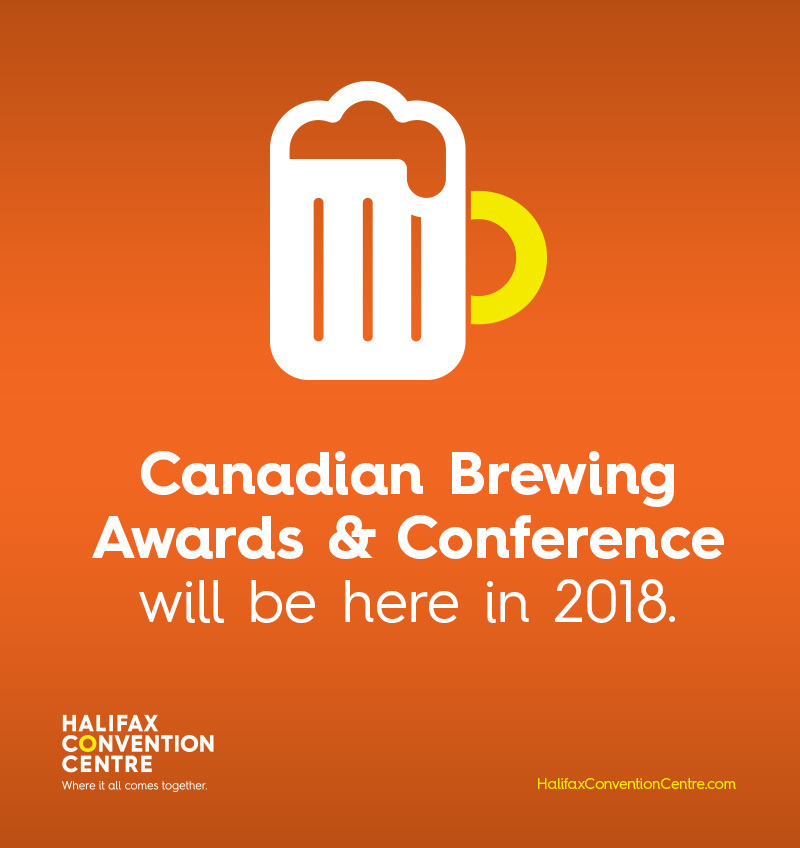 Canadian-Brewing-Look-Whos-Coming.jpg#asset:2309