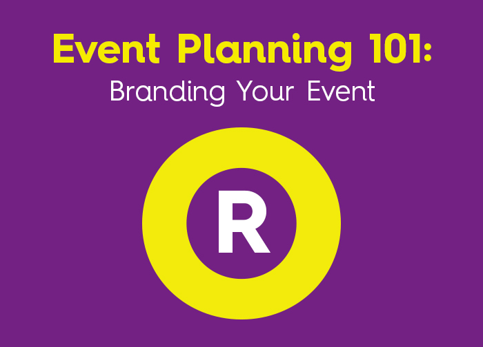 Event-101-Branding-Your-Event.jpg