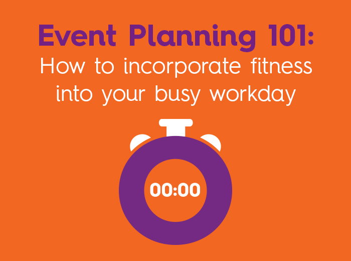 Event-101-Exercise.jpg
