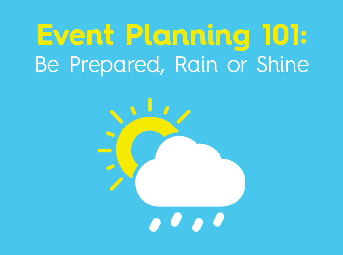 Event-101-Rain-or-Shine.jpg