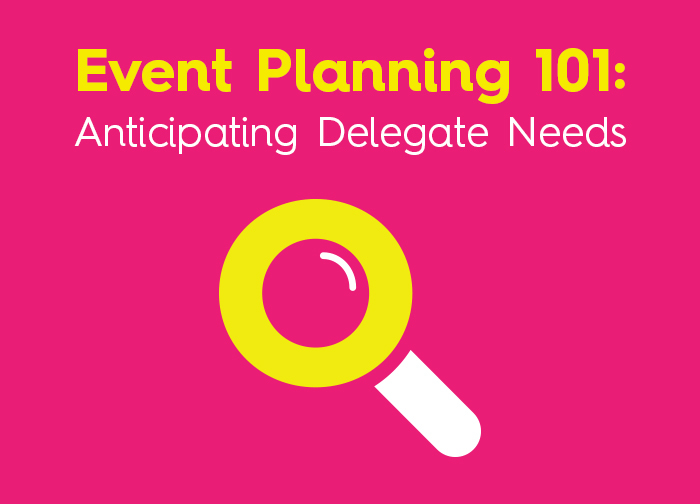 Event-101-Template-Anticipate-Delegate-Needs.jpg