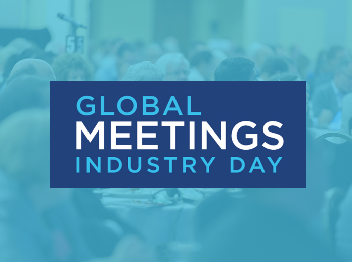Meetings-Industry-Day-Blog-Graphic.jpg