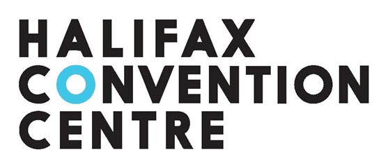 Presenting….the-Halifax-Convention-Centre.-Where-it-all-comes-together.jpg