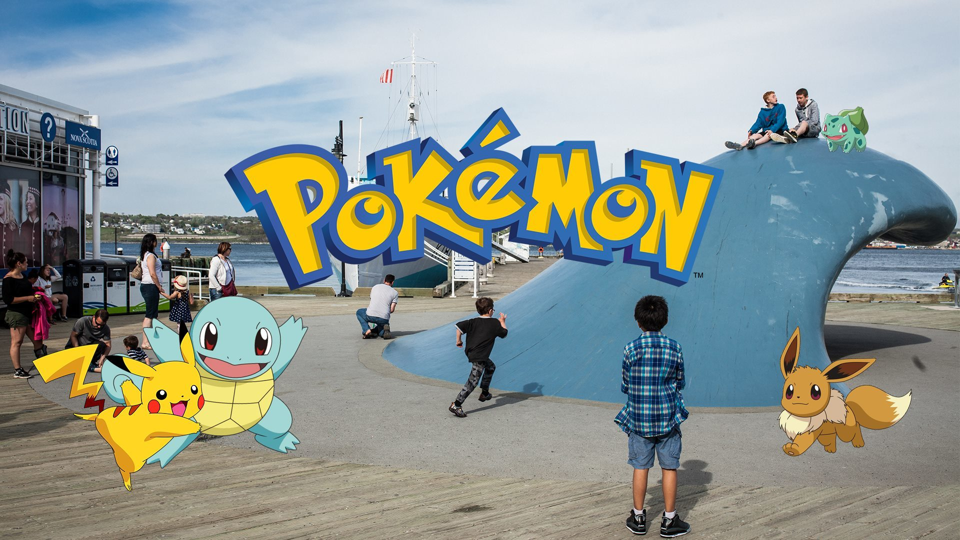 pokemon-go-halifax-2.jpg