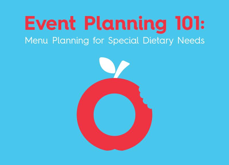 Event-101-Template-Menu-Planning.jpg#asset:2576