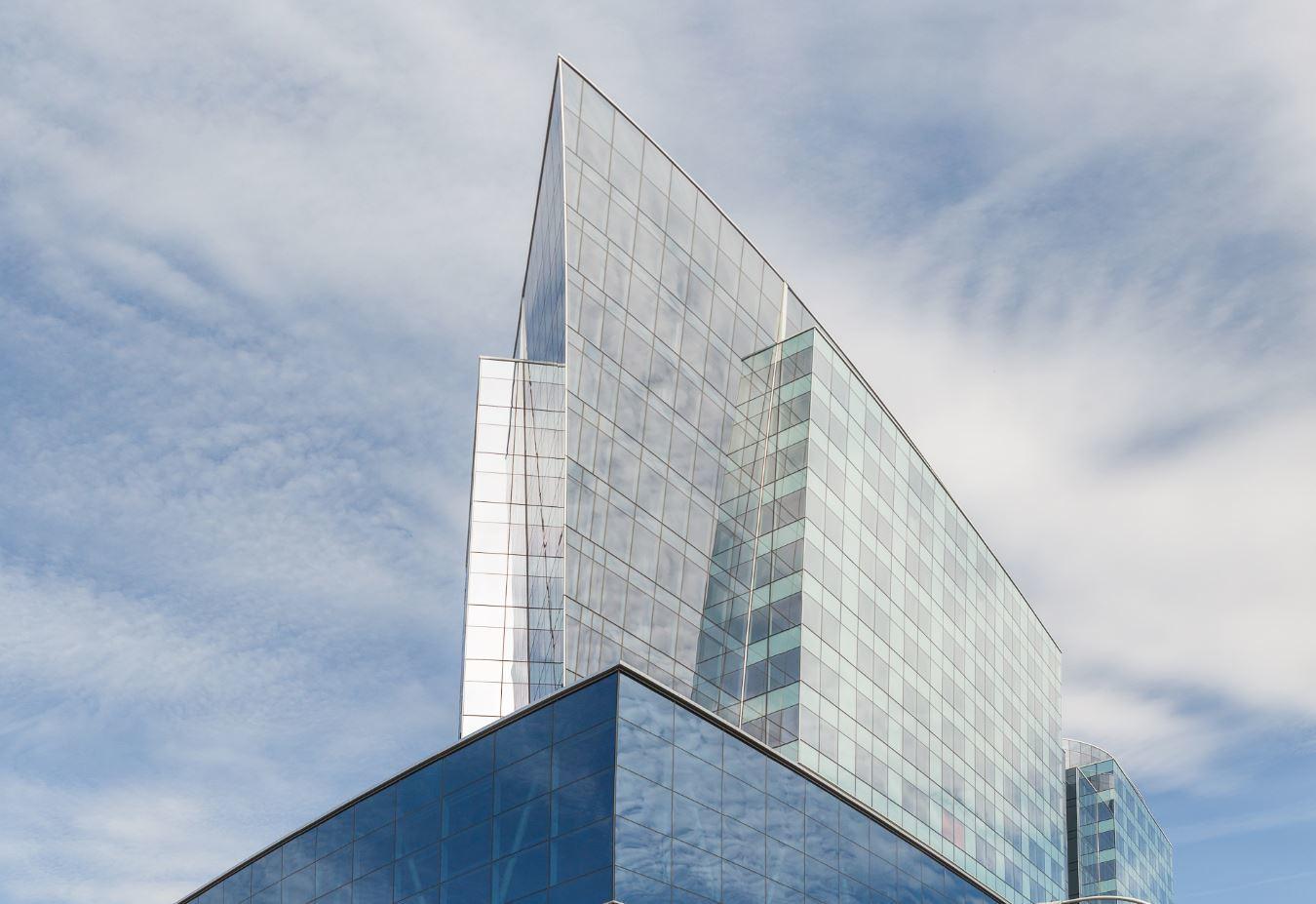 Halifax-Convention-Centre.JPG#asset:2581