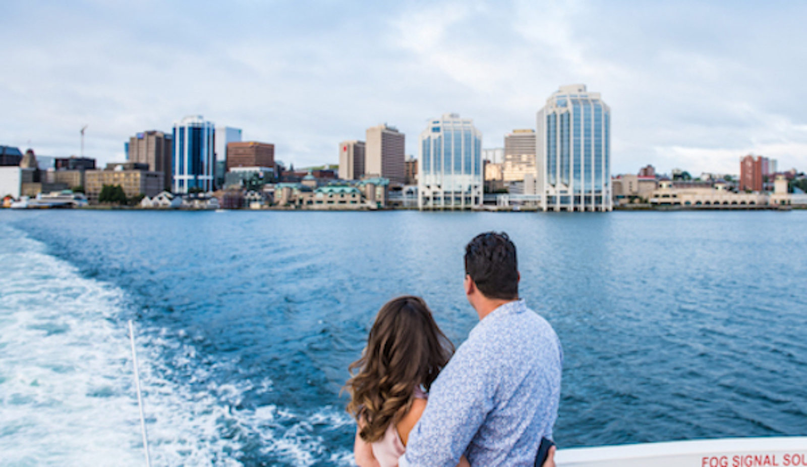 Couple-on-Ferry-Walking-on-Waterfront-RAW-EDIT3631_170518_153143_Attending.JPG#asset:3821:fullWidth